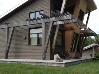 Terpstra Carpentry | Your Professional Homebuilder in Prince Edward County